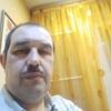 Виктор, 30, г.Владимир