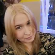 Галина 23 Ангарск