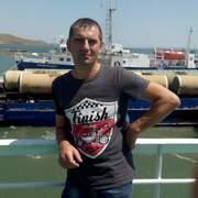 Шурик 44 года (Лев) Новошахтинск