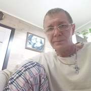 Алексей 50 Серпухов