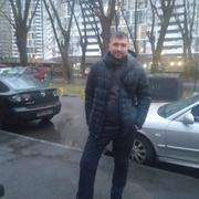 Юрий 38 Киев