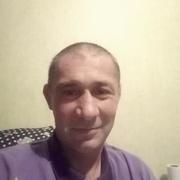 Виталий 45 Невьянск