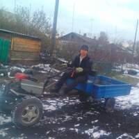 александр, 35 лет, Овен, Кемерово