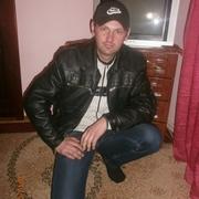 віктор 36 лет (Козерог) на сайте знакомств Киверцев