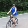 Andrey, 50, Vladivostok