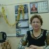 Галина, 70, г.Жуковский