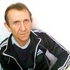 андрей, 53, г.Воронеж