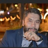 Farkhod, 38, г.Ташкент