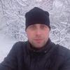 юрий, 39, г.Днепр