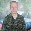 дима, 29, г.Гремячинск