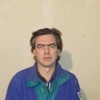 Володимир, 31, г.Вышгород