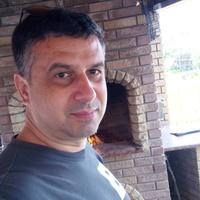 Роман, 44 года, Рыбы, Мариуполь