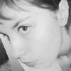 lizzie, 28, г.Никосия