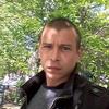 Иван, 33, г.Новоалександровск