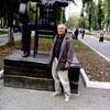 Игорь, 59, г.Тамбов