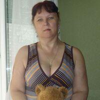 lara, 52 года, Овен, Новосибирск