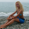 Leshika, 27, г.Чертково