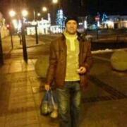 Александр 34 года (Козерог) Новая Каховка
