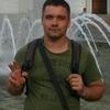 Ернест, 29, г.Киев
