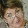 Лариса, 57, г.Актобе (Актюбинск)