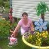 Наталья, 48, г.Питкяранта