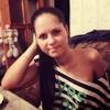 Svetlana, 27, г.Ухта