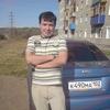 рустам, 36, г.Ишимбай