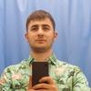 Боря бабаев, 21, г.Екатеринбург