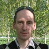 Сергей, 42, г.Елец