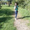Маргарита, 22, г.Брянск