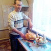 Николай, 50, Луганськ