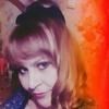 (^_^)Ангелочек(^_^), 36, г.Щучье
