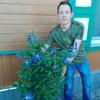 Дмитрий, 25, г.Спасск-Дальний