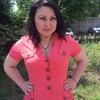 наташа, 35, г.Одесса