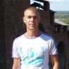Степан, 35, г.Ухта