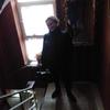 Ксения, 35, г.Рига