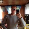 Niko, 34, г.Брауншвейг