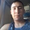 Фидан, 36, г.Кумертау