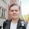 Владимир, 22, г.Архангельск