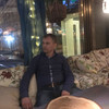 Петр, 37, г.Воронеж