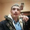 Игорек, 26, г.Екатеринбург