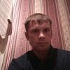 Валерий, 39, г.Слуцк