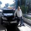 Игорь, 42, г.Николаев