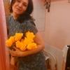 Альмира, 45, г.Каменск-Уральский