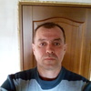 Саша, 50, г.Благовещенск (Амурская обл.)