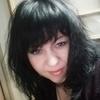Оксана Шароварченко, 35, г.Ростов-на-Дону
