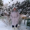 галина, 63, г.Владивосток