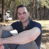 Николаи, 30, г.Раменское