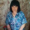 Эвелина, 47, г.Минск