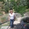 liudik, 37, г.Иерусалим